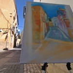 concurso-pintura-2015-09-culturabadajoz