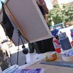 concurso-pintura-2015-10-culturabadajoz