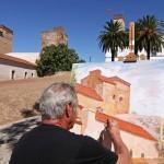 concurso-pintura-2015-12-culturabadajoz