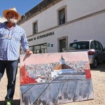 concurso-pintura-2015-15-culturabadajoz
