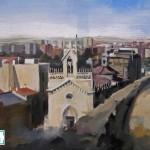 concurso-pintura-2015-18-culturabadajoz