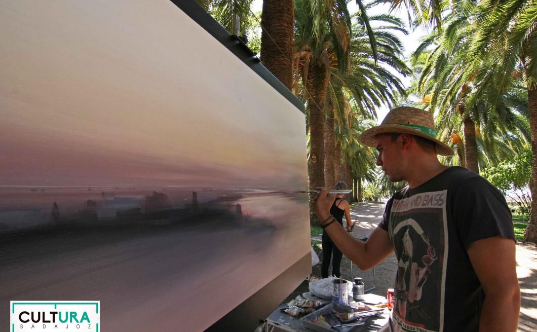 concurso-pintura-2015-22-culturabadajoz