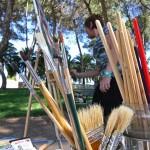 concurso-pintura-2015-23-culturabadajoz