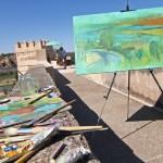 concurso-pintura-2015-24-culturabadajoz