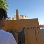 concurso-pintura-2015-27-culturabadajoz
