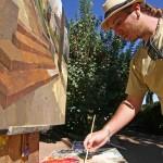 concurso-pintura-2015-34-culturabadajoz