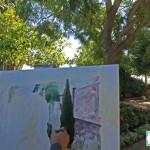 concurso-pintura-2015-36-culturabadajoz
