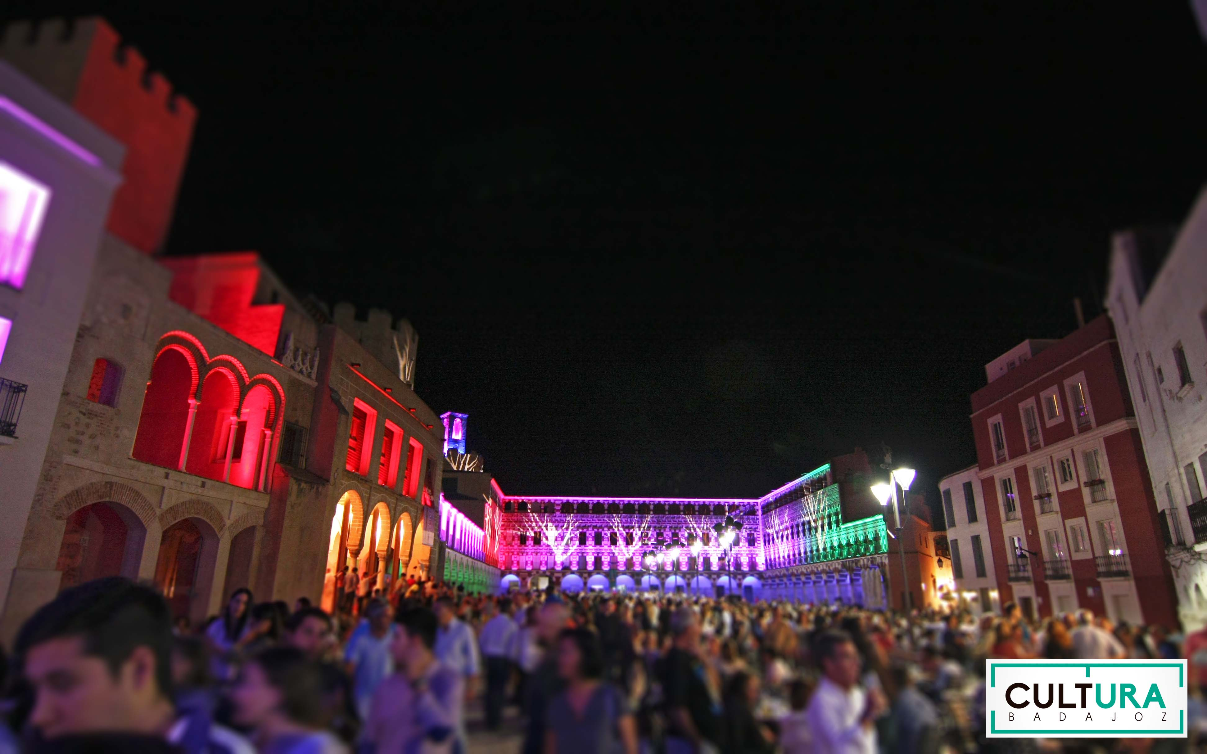 noche-blanco-19-culturabadajoz