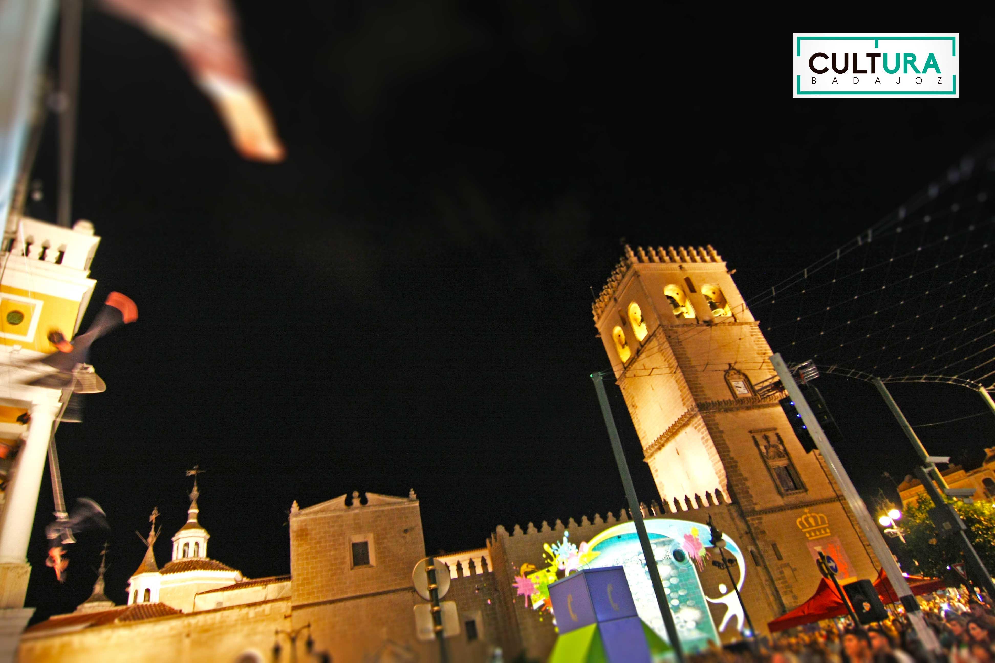 noche-blanco-2-culturabadajoz
