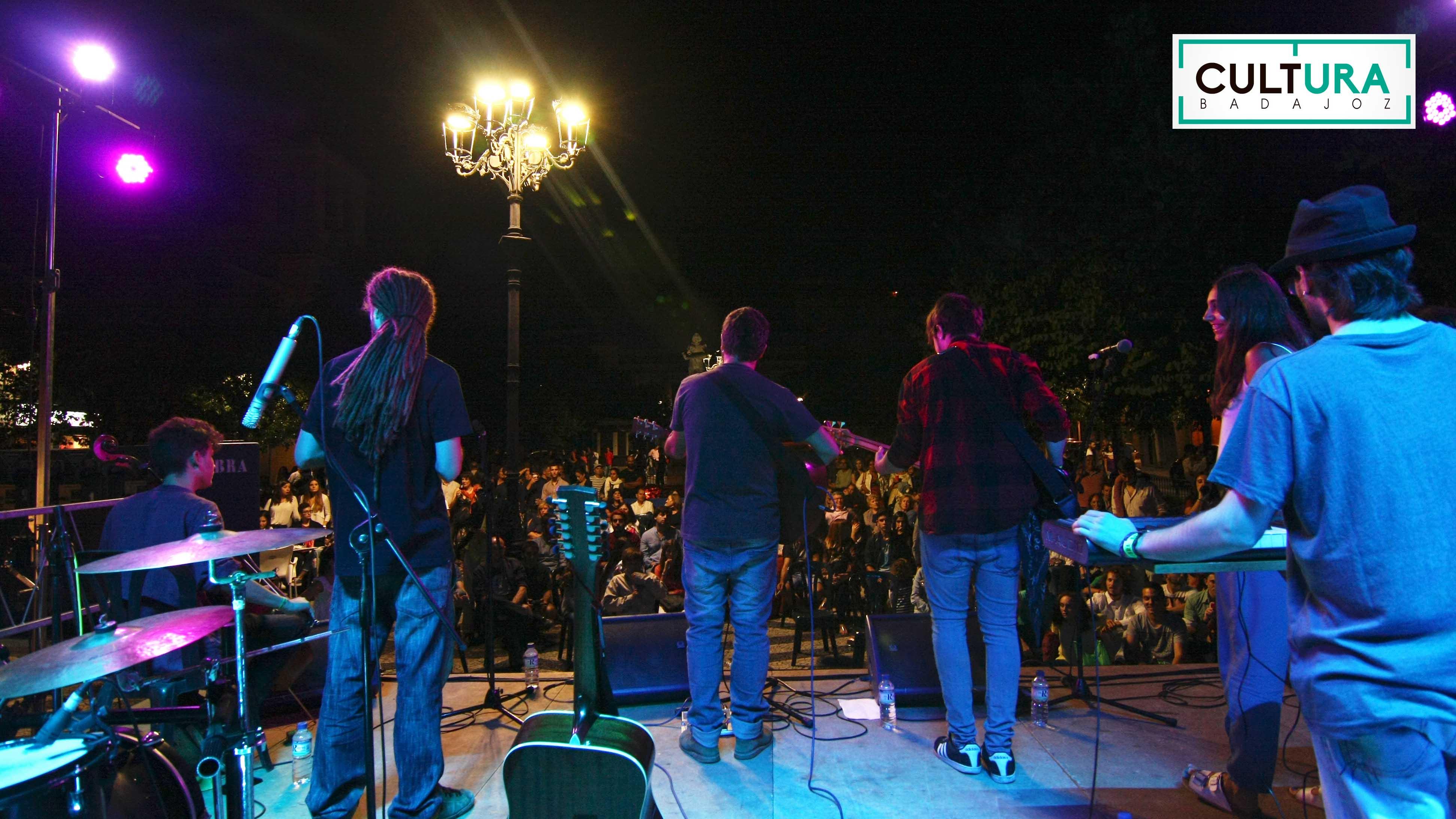 noche-blanco-21-culturabadajoz