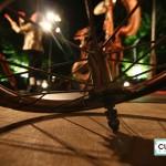 noche-blanco-7-culturabadajoz