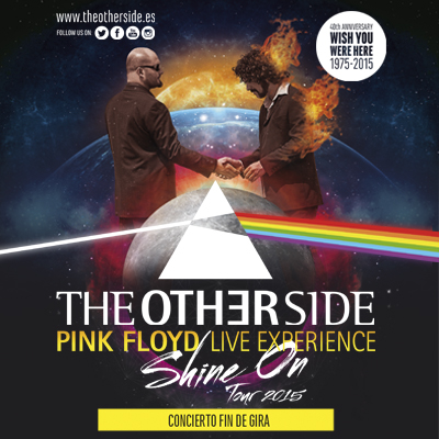 the-other-side-a-pink-floyd-live-experience-shine-on-tour-2015-wish-you-were-here-40th-anniversary-concierto-fin-de-gira-culturabadajoz