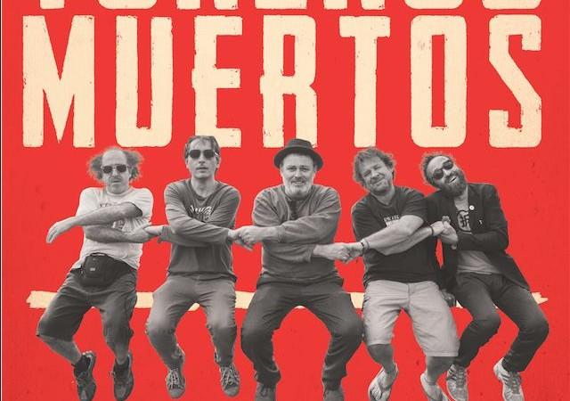 torerosmuertos-culturabadajoz