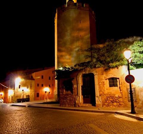 torre-espantaperros-badajoz-culturabadajoz