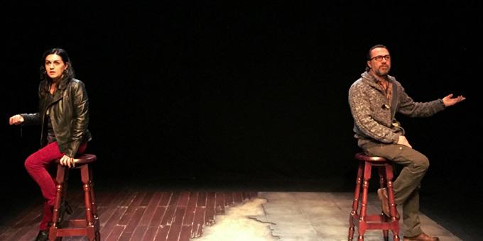 ALGO-EN-EL-AIRE-38-festival-teatro-culturabadajoz