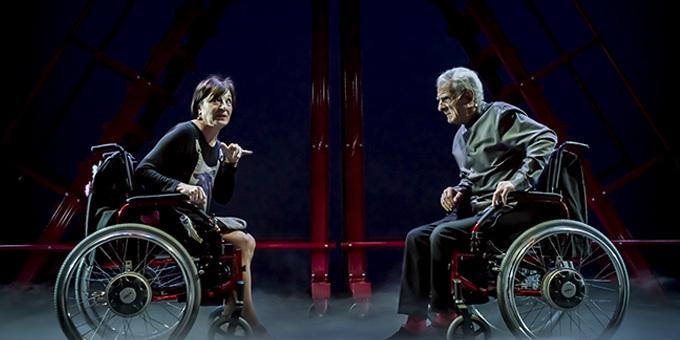 CHIMPON-38-festival-teatro-margallo-culturabadajoz