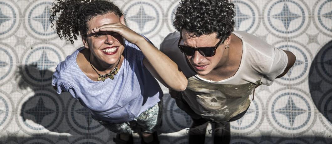Cira-Ulises-Zerodb-portada-culturabadajoz
