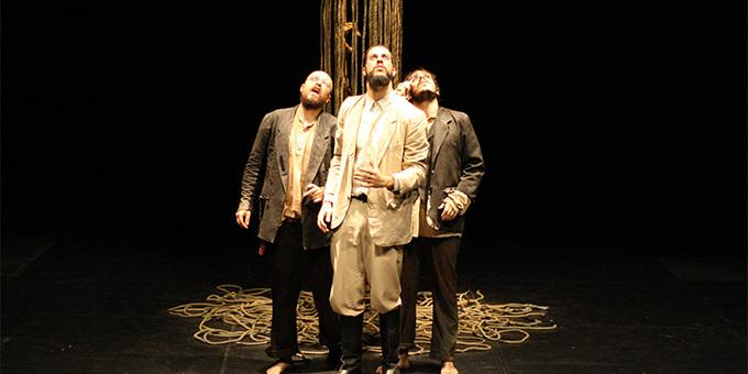 ESPERANDO-A-GODOT-38-festival-teatro-culturabadajoz