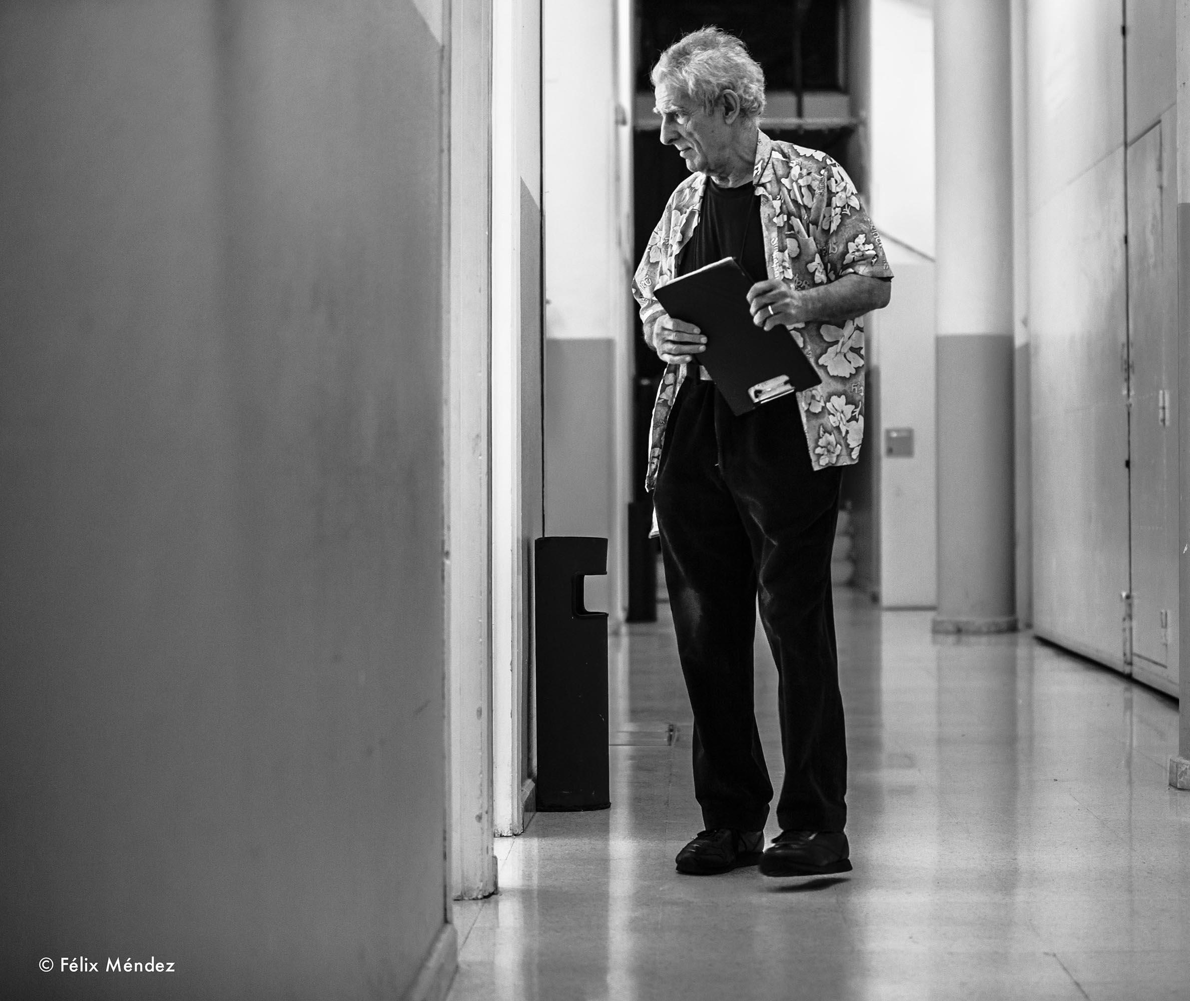 Petra-Juan Margallo-6-culturabadajoz