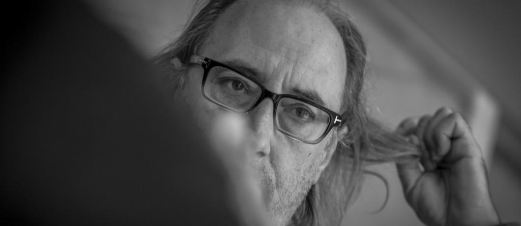 Ramon Fontsere-joglars-portada-culturabadajoz