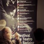 Ramon Fontsere-joglars9-culturabadajoz