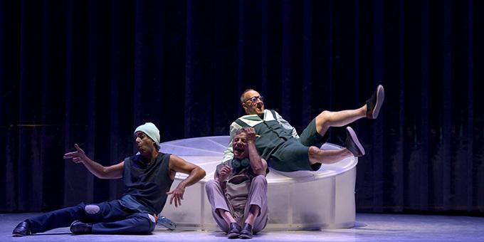 VIP-39-festival-teatro-culturabadajoz