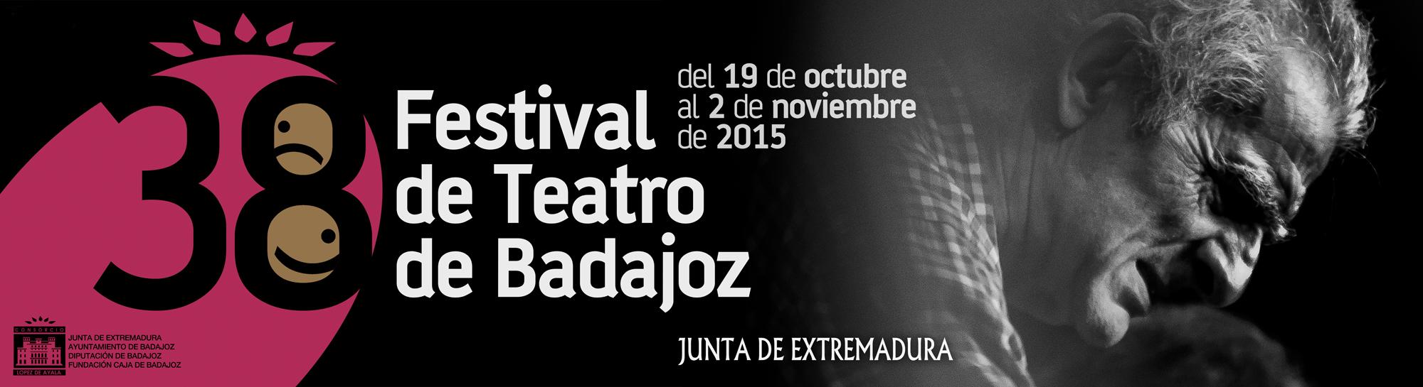 cartel-38festival-teatro-culturabadajoz