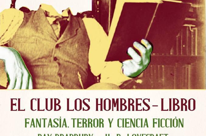 club-hombres-libro-culturabadajoz