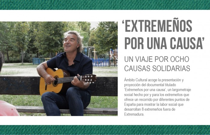 extremeños-unacausa-docu-culturabadajoz