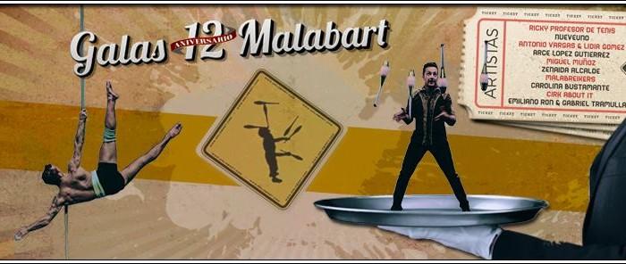gala-malabart-2015-culturabadajoz