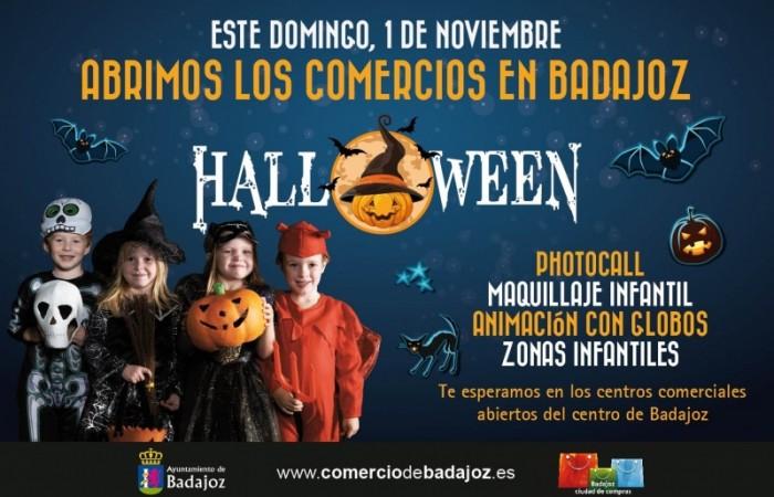 halloween-comercio-badajoz-culturabadajoz