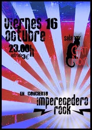 imperecedero-rock-culturabadajoz