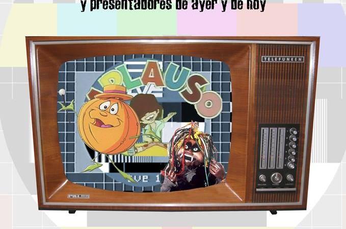taller-historia-tele-culturabadajoz