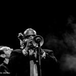 Bruce Barth Trio + Terrell Stadfford-1