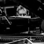 Bruce Barth Trio + Terrell Stadfford-10