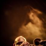 Bruce Barth Trio + Terrell Stadfford-3