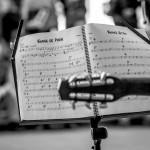David & Fran Carmona Quartet-2