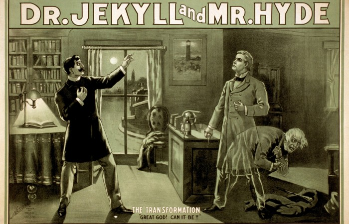 Dr_Jekyll_and_Mr_Hyde_culturabadajoz