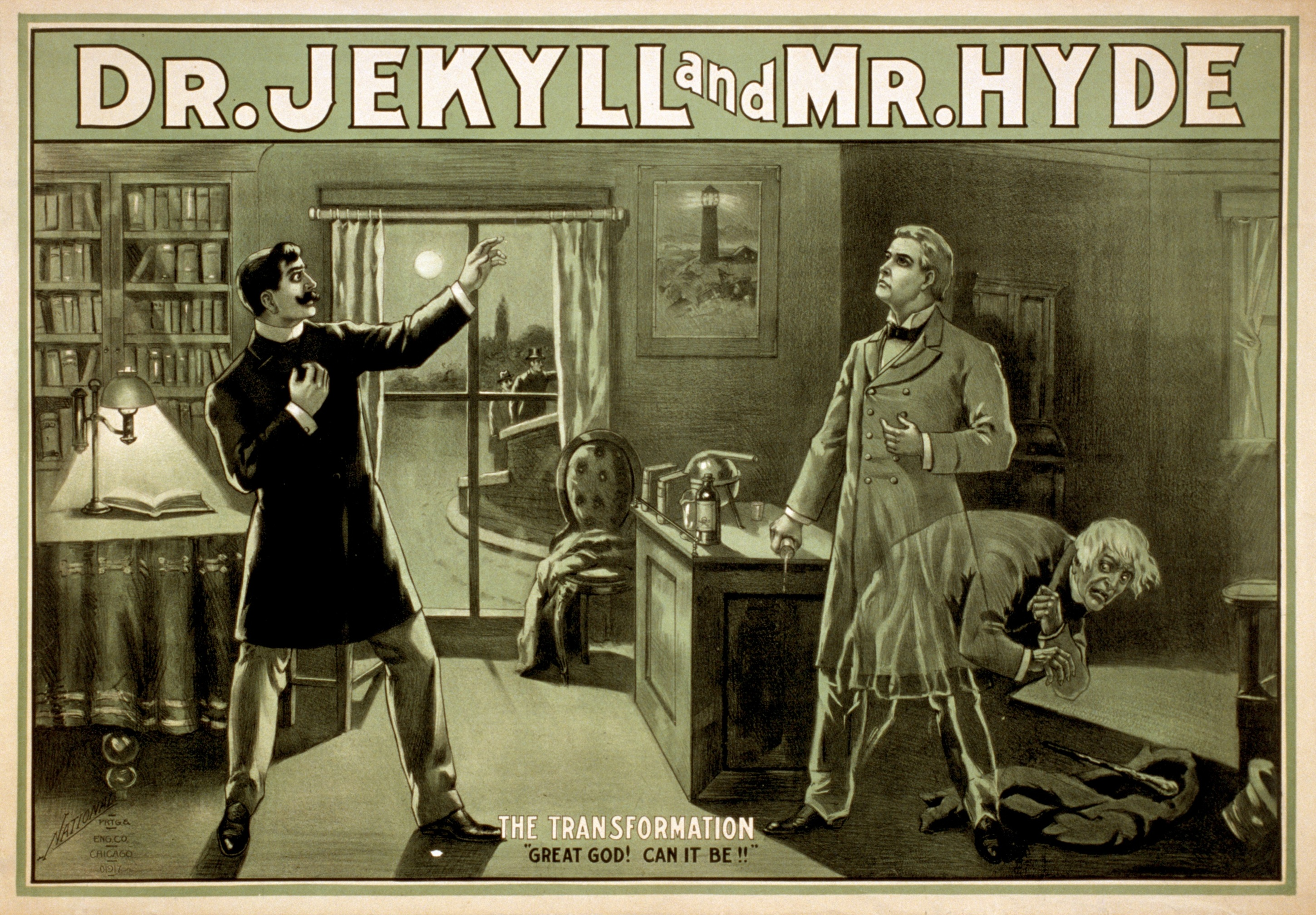 Dr_Jekyll_and_Mr_Hyde_culturabadajoz
