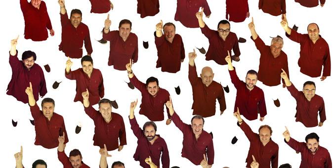 Furriones-5-sentidos-culturabadajoz