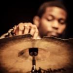 Lonnie smith Trio Color-1