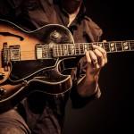 Lonnie smith Trio Color-5
