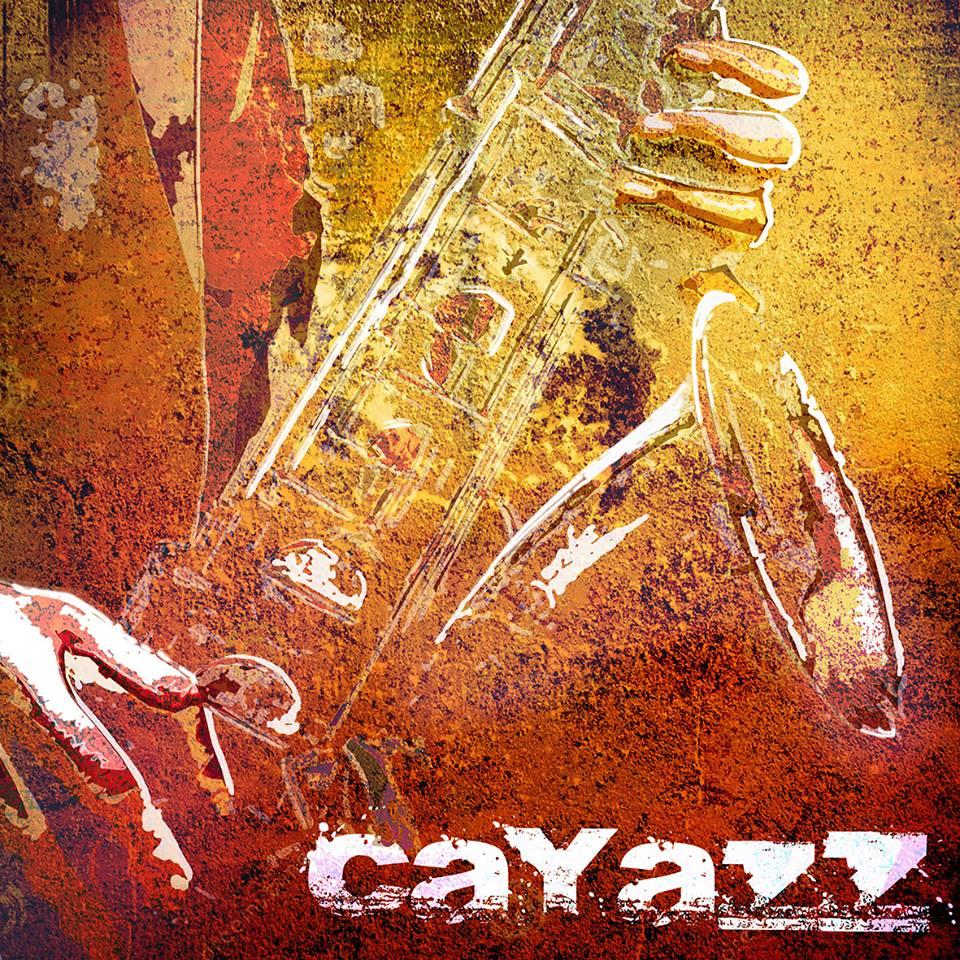 cajazz-jazz-culturabadajoz