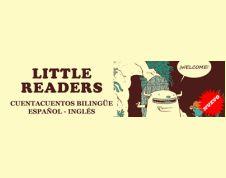 litle-readers-culturabadajoz