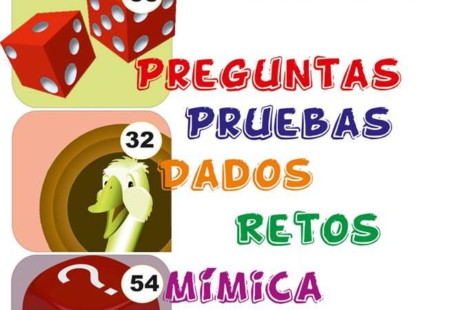 11225440_1200232606657743_1164950913198286187_n
