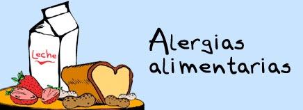 alergias-alimentarias-culturabadajoz