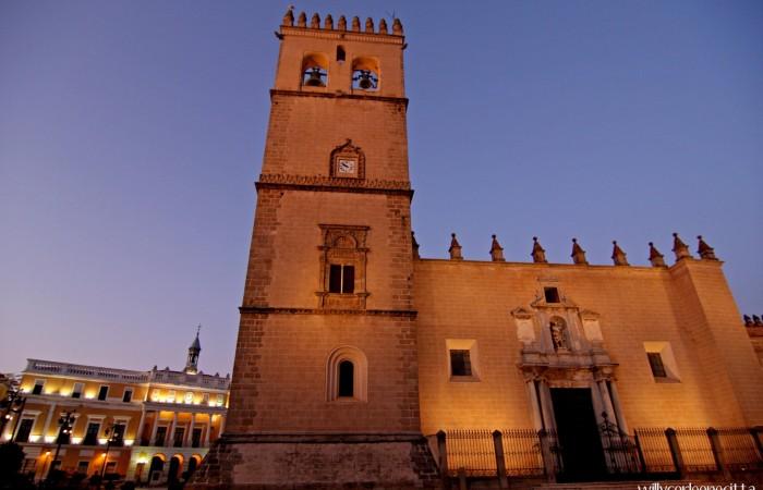 catedral-willylopez-culturabadajoz