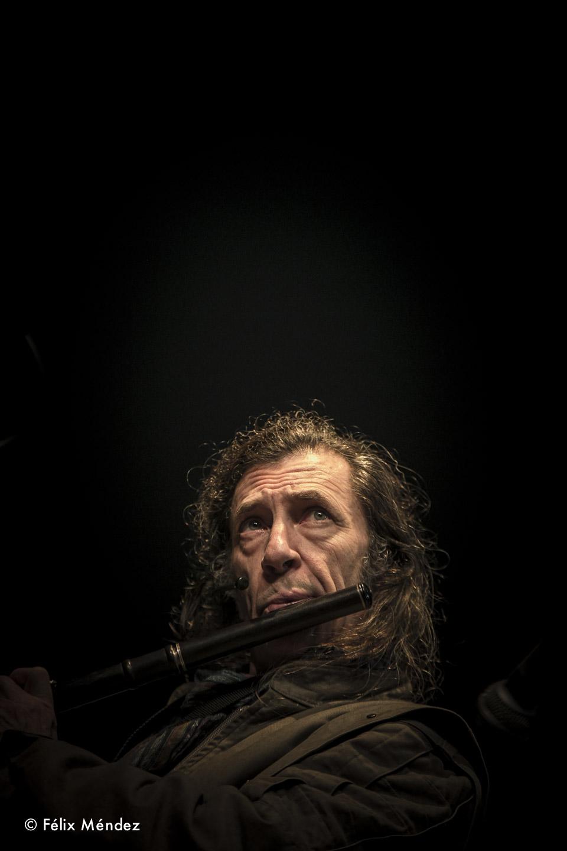 JorgePardo12-culturabadajoz