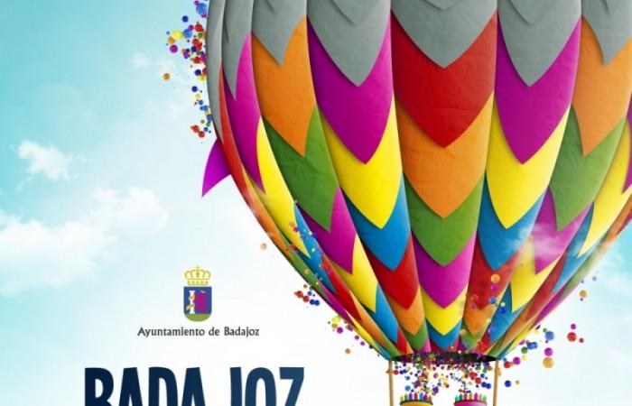 cartel-oficial-carnaval2016