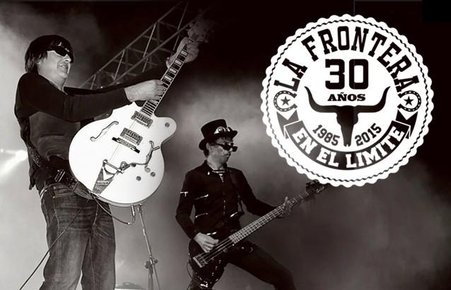 frontera-30-años-culturabadajoz
